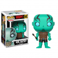 POP! COMICS: HELLBOY- ABE SAPIEN