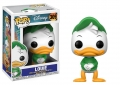 POP! DISNEY: DUCKTALES - LOUIE