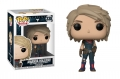 Pop! Games: Destiny S2- Amanda Holliday