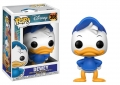 POP! DISNEY: DUCKTALES - DEWEY