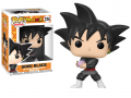 Pop! Animation: Dragon Ball Super – Goku Black POP!