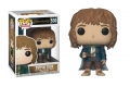 Pop! movies: The Lord of the Rings - Pippin Took