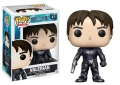 POP! MOVIES: VALERIAN