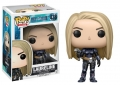POP! MOVIES: VALERIAN - LAURELINE
