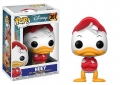 Pop! Disney: DuckTales - Huey