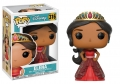Pop! Disney: Elena of Avalor - Elena