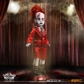 Carotte Morts Living Dead Dolls series 33