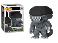 Pop! 8-Bit: Alien - Xenomorph