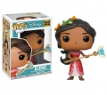 Pop! Disney: Elena of Avalor - Elena exclusive