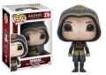 Pop! Movies: Assassin's Creed - Maria