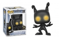Pop! Disney: Kingdom Hearts - Heartless limeted glow chase edition