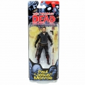 The Walking Dead Paul Jesus Monroe 6.jpg