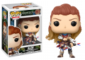 Pop! Games: Horizon Zero Dawn -Aloy