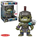 Hulk (10 inch) Pop Vinyl Pop Marvel