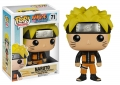 Pop! Animation: Naruto - Naruto