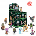 Mystery Mini: Rick and Morty Series 2