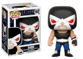 POP! HEROES: ANIMATED BATMAN -BANE