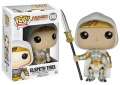 Magic The Gathering Elspeth Tirel POP