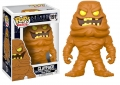 POP! HEROES: ANIMATED BATMAN CLAYFACE