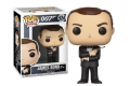 Pop! Movies: James Bond - James Bond  from Dr NO