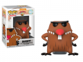 Pop! Animation: Angry Beavers - Dagget