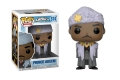 Pop! Movies: Coming to America: Prince Akeem