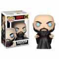 POP! COMICS: HELLBOY- RASPUTIN