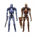 Terminator Endoskeleton 2pack