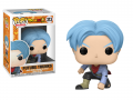 Pop! Animation: Dragon Ball Super – Future Trunks