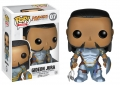 Magic The Gathering Gideon Jura POP