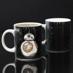 BB-8 Star Wars kubek