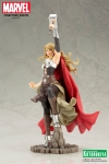 Thor Bishoujo Female Statue Marvel