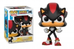 Pop! Games: Sonic The Hedgehog - Shadow