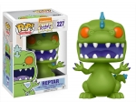 Pop! TV: Rugrats - Reptar