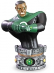 Green Lantern Justice League Paperweight