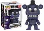 Five Nights at Freddy's Funko POP! Games SHADOW Freddy Exclusive