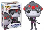 Widowmaker Overwatch POP Funko