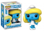 POP! ANIMATION: THE SMURFS - SMURFETTE Smerfetka