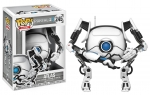 POP! GAMES: PORTAL - Atlas