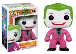 Joker Funko TV series