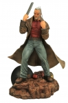Old Man Logan  Marvel Gallery PVC Figure Statue