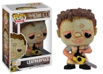 Leatherface POP Movies