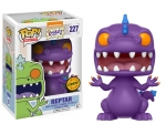 Pop! TV: Rugrats - Reptar Chase