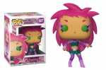 Pop! TV: Teen Titans Go! - Starfire
