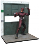Marvel Select Netflix Daredevil Figure