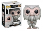 Demiguise Fantastic Beasts