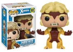 Sabretooth X-men