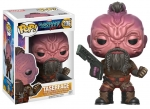 Taserface Guardians of the Galaxy 2