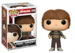 POP! MOVIES THE SHINING - DANNY TORRANCE