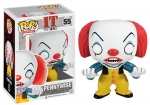 Pennywise POP Vinyl Movies IT